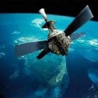 XR205 短波有源侦测天线