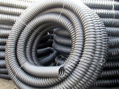 内径175mm穿线管 光电缆保护管 汉中市厂家库存发货